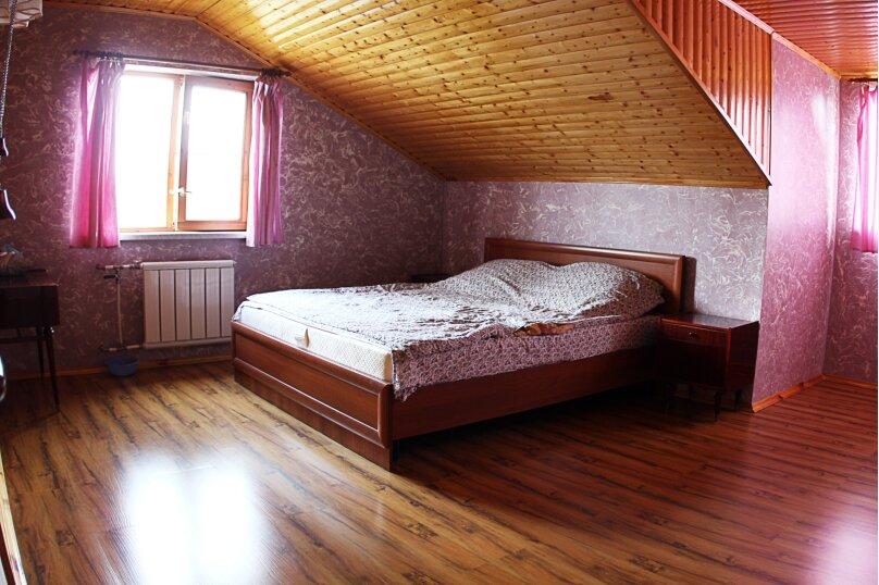 Коттедж, 290 кв.м. на 12 человек, 5 спален, Молодёжная улица, 10, Таруса - Фотография 9