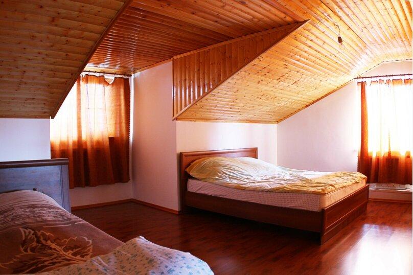 Коттедж, 290 кв.м. на 12 человек, 5 спален, Молодёжная улица, 10, Таруса - Фотография 10