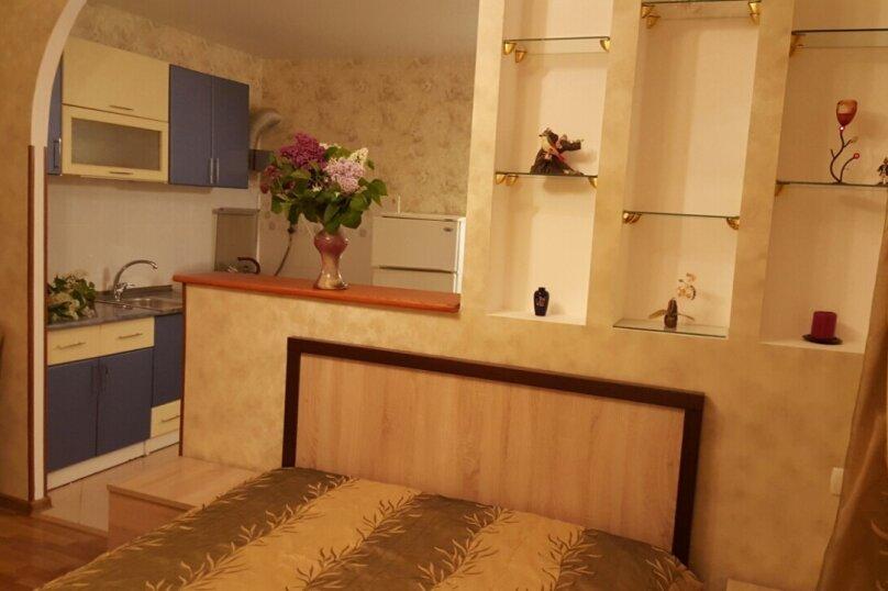 """Мини-гостиница """"Диана"""", улица Единство, 27 на 15 номеров - Фотография 19"""