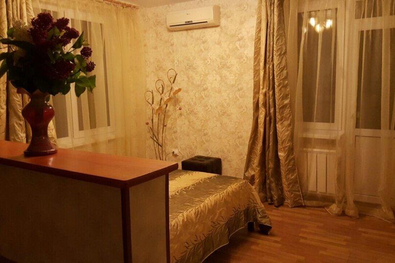 """Мини-гостиница """"Диана"""", улица Единство, 27 на 15 номеров - Фотография 20"""