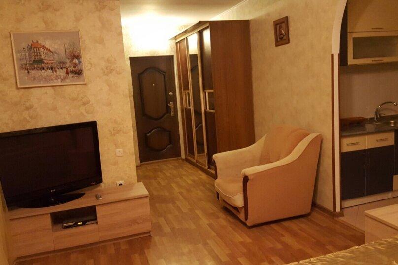 """Мини-гостиница """"Диана"""", улица Единство, 27 на 15 номеров - Фотография 21"""