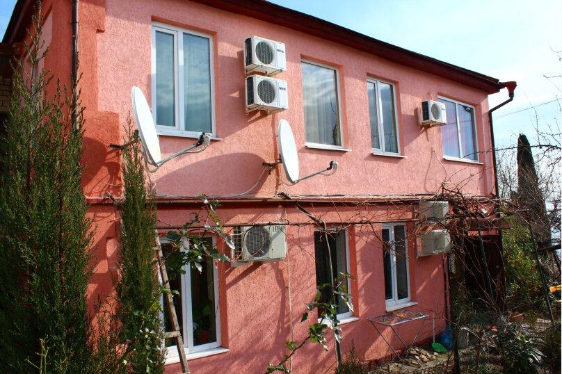 Частный дом  , Севастопольское шоссе, 46 на 5 комнат - Фотография 1