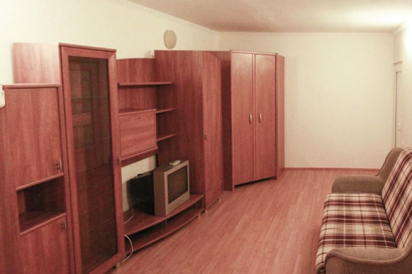 3-комн. квартира, 73 кв.м. на 6 человек, Долинный переулок, 15, Коктебель - Фотография 11
