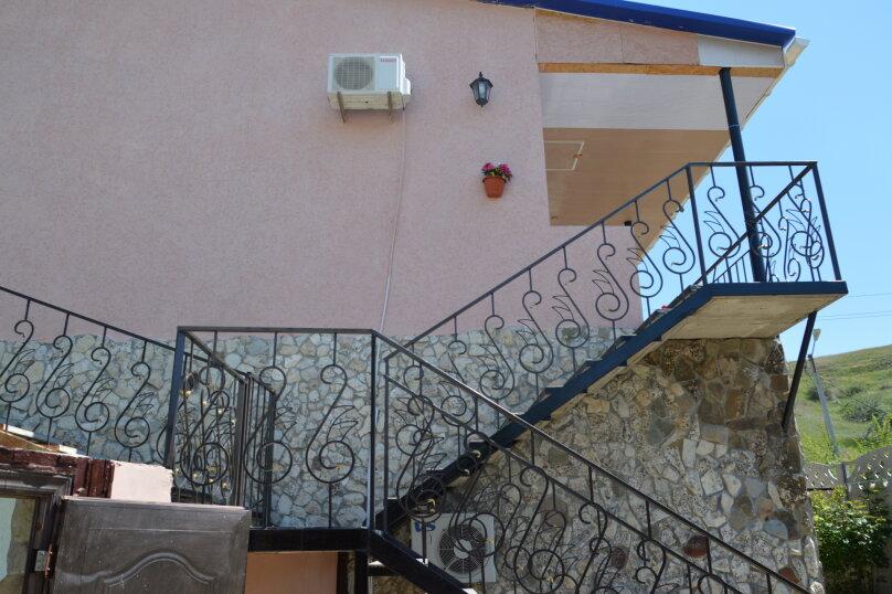 """Гостевой дом """"На Калинина 32"""", улица Калинина, 32 на 8 комнат - Фотография 8"""