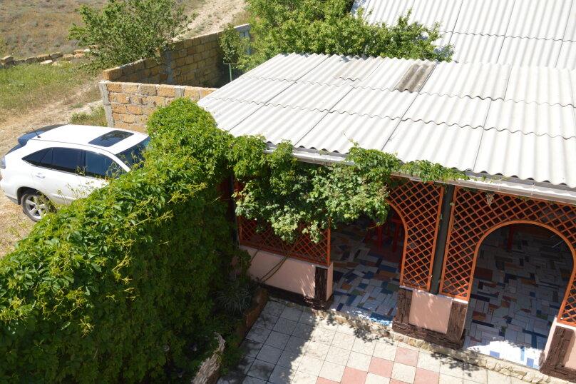 """Гостевой дом """"На Калинина 32"""", улица Калинина, 32 на 8 комнат - Фотография 10"""