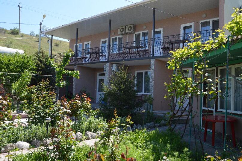 """Гостевой дом """"На Калинина 32"""", улица Калинина, 32 на 8 комнат - Фотография 19"""