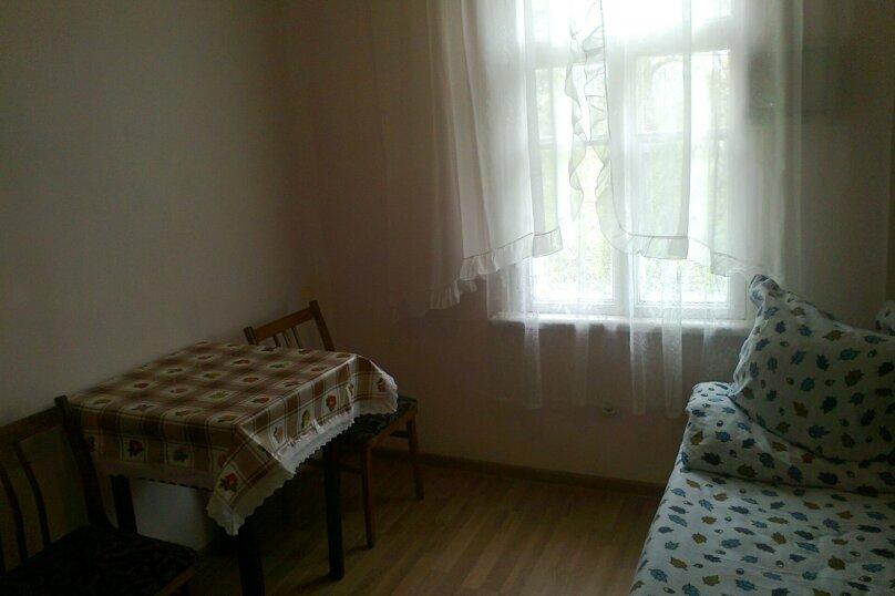 1-комн. квартира, 42 кв.м. на 3 человека, Чкалова, 62 А, Кисловодск - Фотография 4