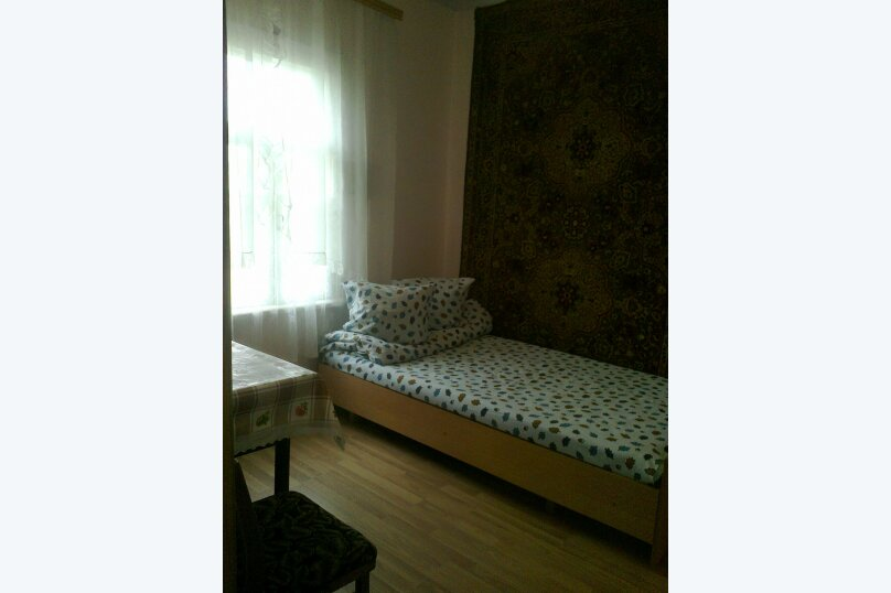 1-комн. квартира, 42 кв.м. на 3 человека, Чкалова, 62 А, Кисловодск - Фотография 5