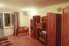3-комн. квартира, 73 кв.м. на 6 человек, Долинный переулок, 15, Коктебель - Фотография 1