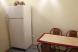 3-комн. квартира, 73 кв.м. на 6 человек, Долинный переулок, 15, Коктебель - Фотография 16