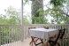Дом в Мисхоре, две 1-ком. студии, улица Водовозовых, 18 на 2 комнаты - Фотография 10