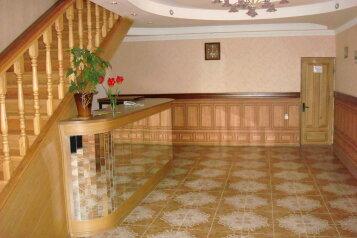 Мини-отель, Пляжная  на 12 номеров - Фотография 2