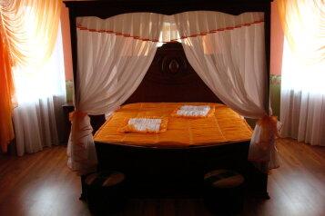 Мини-отель, Пляжная  на 12 номеров - Фотография 3
