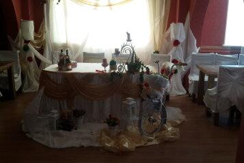 Мини-отель, Пляжная  на 12 номеров - Фотография 4