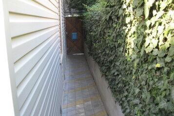 Гостевой дом, Кордонный переулок, 6 на 4 номера - Фотография 2