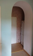 2-комн. квартира на 6 человек, улица Ленина, 5, поселок Орджоникидзе, Феодосия - Фотография 2