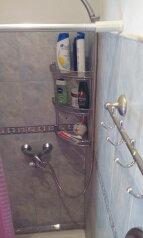 2-комн. квартира на 6 человек, улица Ленина, 5, поселок Орджоникидзе, Феодосия - Фотография 3