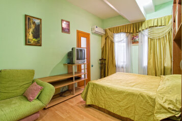 Мини-отель, Туристская на 13 номеров - Фотография 3
