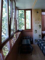 2-комн. квартира, 46 кв.м. на 4 человека, Башенная улица, Севастополь - Фотография 1