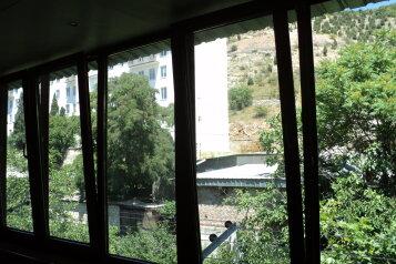 2-комн. квартира, 46 кв.м. на 4 человека, Башенная улица, Севастополь - Фотография 2