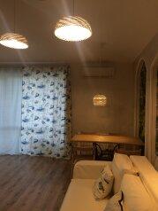 1-комн. квартира, 34 кв.м. на 2 человека, Чкалова, 11а, Ялта - Фотография 4