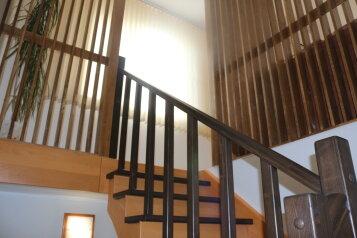 Дом, 120 кв.м. на 5 человек, 4 спальни, улица Пушкина, 63, Евпатория - Фотография 3