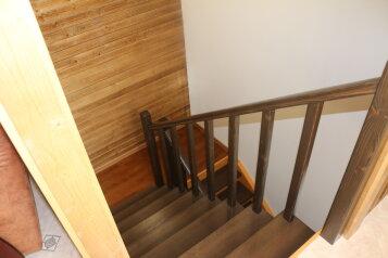 Дом, 120 кв.м. на 5 человек, 4 спальни, улица Пушкина, 63, Евпатория - Фотография 4