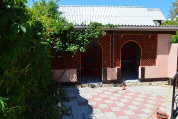 Гостевой дом, улица Калинина, 32 на 8 номеров - Фотография 4
