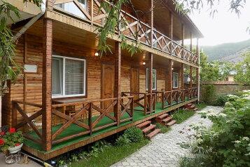 Гостевой дом, улица Истрашкина, 22б на 6 номеров - Фотография 1