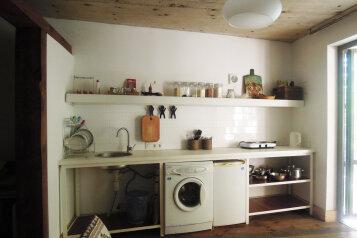 Дом в Мисхоре, две 1-ком. студии, улица Водовозовых на 2 номера - Фотография 4