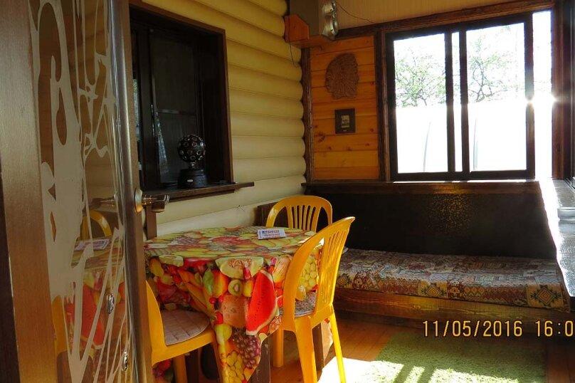 Коттедж с русской баней, 96 кв.м. на 8 человек, 1 спальня,  деревня Батынки, 8А, Можайск - Фотография 7