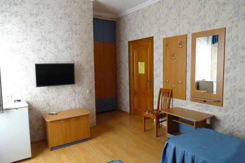 Гостиница Жемчужина, улица Ленина, 16 на 25 номеров - Фотография 17