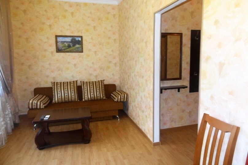 Гостиница Жемчужина, улица Ленина, 16 на 25 номеров - Фотография 15