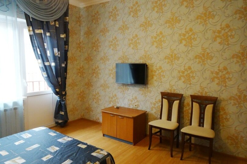 Гостиница Жемчужина, улица Ленина, 16 на 25 номеров - Фотография 24