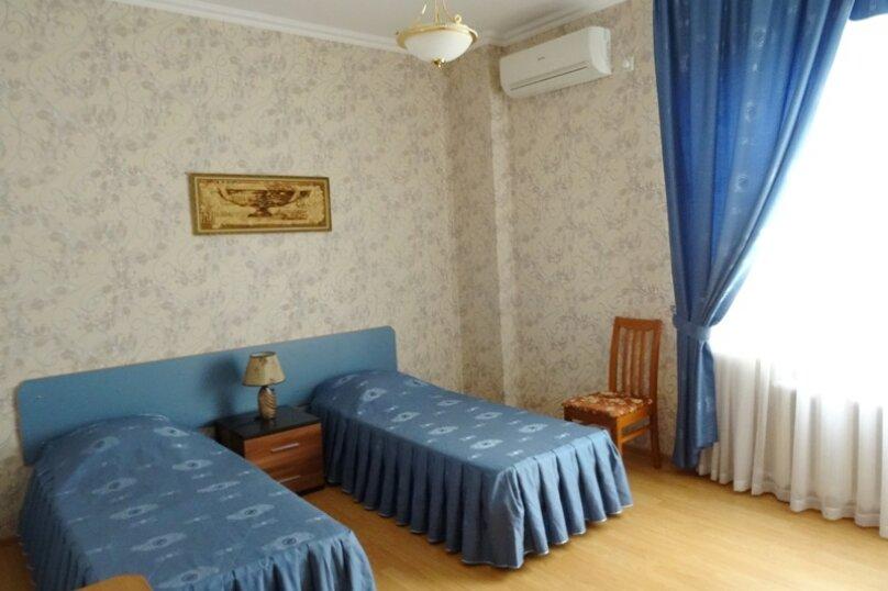 Гостиница Жемчужина, улица Ленина, 16 на 25 номеров - Фотография 2