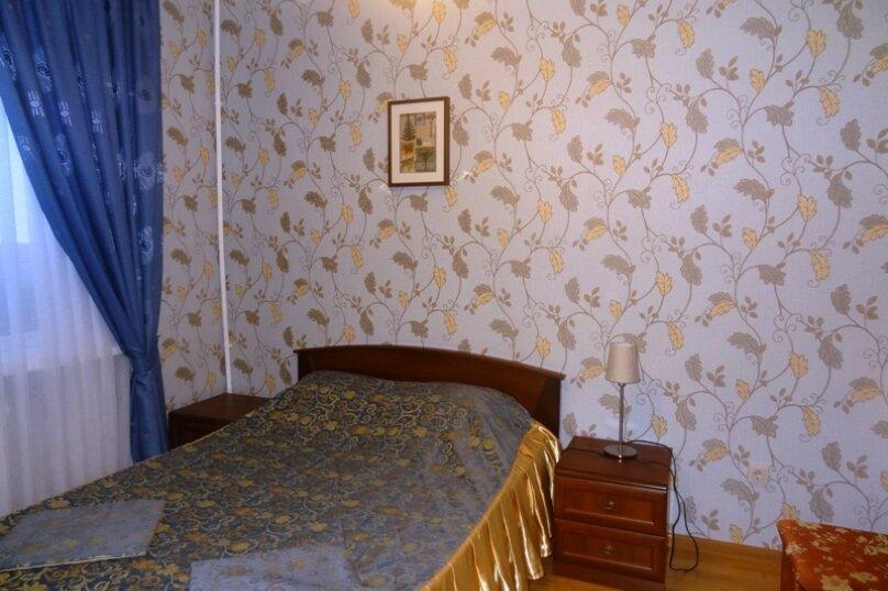 Гостиница Жемчужина, улица Ленина, 16 на 25 номеров - Фотография 5