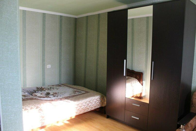 Гостевой дом на Азовском море, Степная улица, 33 на 9 номеров - Фотография 37