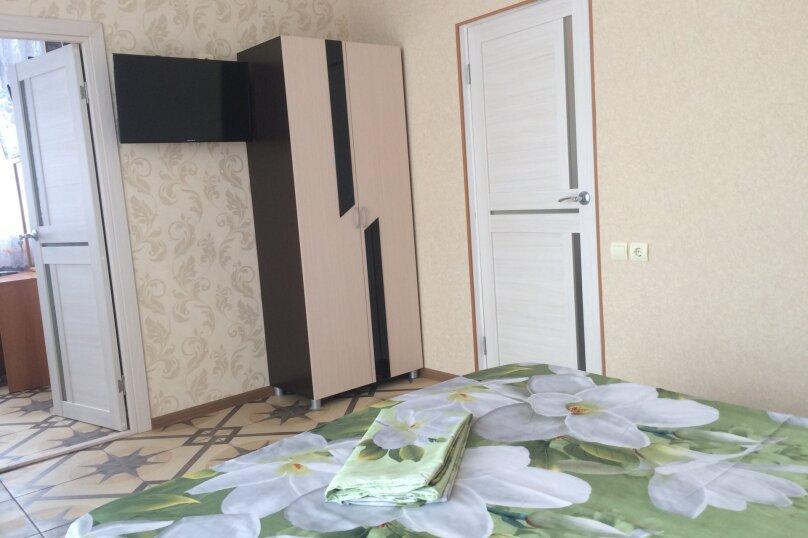 """Гостевой дом """"У Амалии"""", улица Львовская, 52/6 на 10 комнат - Фотография 2"""