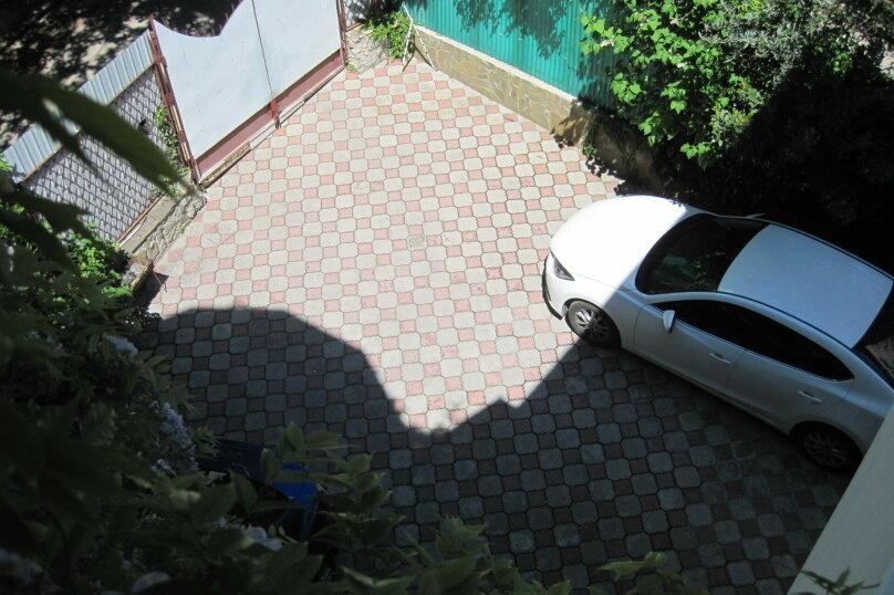 """Гостевой дом """"Вилла Лилия"""", улица Шевченко, 2 на 12 комнат - Фотография 2"""
