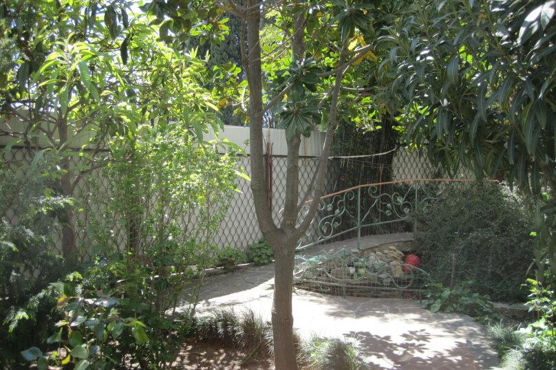 """Гостевой дом """"Вилла Лилия"""", улица Шевченко, 2 на 12 комнат - Фотография 6"""