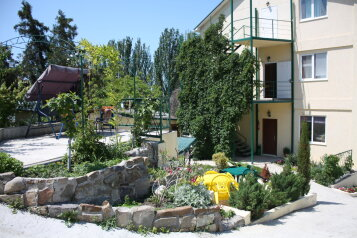 Гостиный двор , улица Генерала Бирюзова, 79 на 16 комнат - Фотография 1