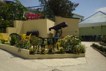 Гостиный двор , улица Генерала Бирюзова на 6 номеров - Фотография 2