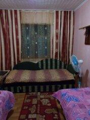 Гостевой дом в Алушта с. Лазурное, Карьерная улица, 1 на 4 номера - Фотография 4