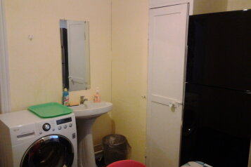 Дом, 50 кв.м. на 5 человек, 2 спальни, Чеботарская улица, 22, Таганрог - Фотография 2