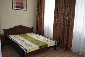 1-комн. квартира, 23 кв.м. на 4 человека, улица Караева, Евпатория - Фотография 2