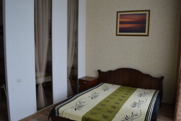 1-комн. квартира, 23 кв.м. на 4 человека, улица Караева, Евпатория - Фотография 3