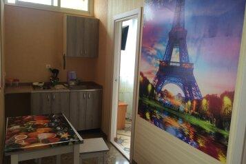 Гостевой дом, улица Львовская на 10 номеров - Фотография 3