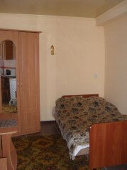Дом, 12 кв.м. на 2 человека, 1 спальня, Земская улица, 5, Феодосия - Фотография 3
