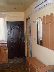 Дом, 12 кв.м. на 2 человека, 1 спальня, Земская улица, 5, Феодосия - Фотография 4