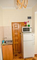 Гостевой дом, Андреевский переулок на 10 номеров - Фотография 1